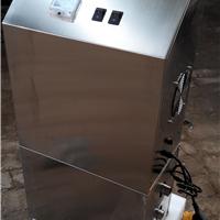 供应水箱自洁消毒器生产厂家