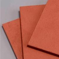 增强纤维水泥压力,埃特板,硅酸盐钙板