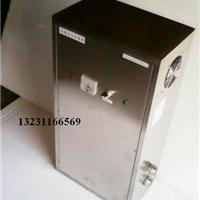 供应北京水箱自洁消毒器生产厂家