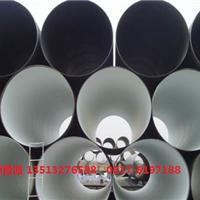 内减阻防腐钢管价格 内减阻防腐钢管厂家