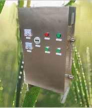 供应上海水箱自洁消毒器生产厂家