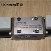 武汉热销供应HKB-16-F3-11121-02X比例阀