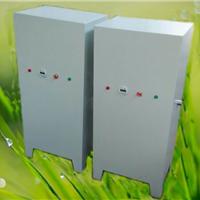 供应新疆水箱自洁消毒器生产厂家