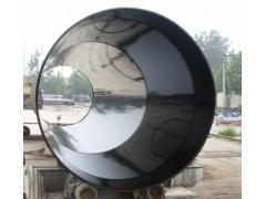 供应输送天然气用内减阻防腐钢管