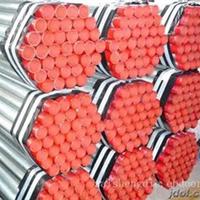 联塑华通牌DN40钢塑复合管厂家现货直供批发