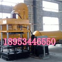 供应新兴产业珍珠岩保温板设备(图)