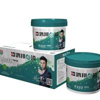 环保健康水漆招商加盟|绿色新型水性漆代理