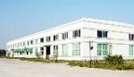 建湖华博液压机械制造有限公司
