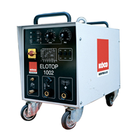 KOCO-1002拉弧焊机