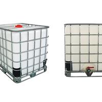 供应净力玛上海工业蒸馏水,昆山工业蒸馏水