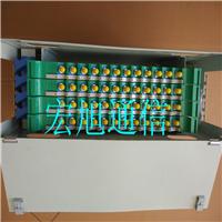 供应36芯ODF单元箱