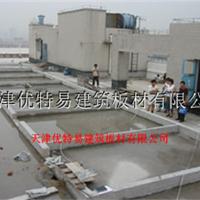 厂家直供自承重轻质墙体材料