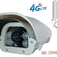 4G无线专业摄像机