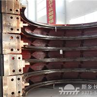 2.5米直径齿轮加工 广东哪里有大齿轮