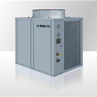 太阳能热水机组-廊坊水碧天蓝-节能环保