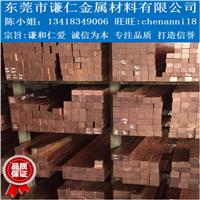 供应MOLDMAX XL美国进口高铍铜