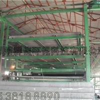 高效率水泥制管设备/高性能水泥制管设备