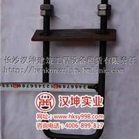 供应稳定性能强国标钢材 U型螺