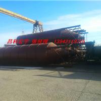 内蒙古60吨水泥罐 80吨水泥罐 100吨水泥罐