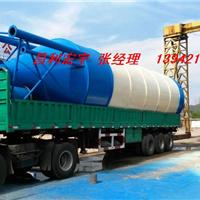 东北120吨水泥罐120吨水泥罐厂家水泥罐价格