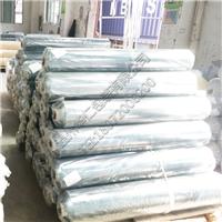 供应静电膜 PVC蓝色静电保护膜