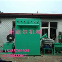 订做万能pvc商标纸磨粉机,塑钢磨粉机
