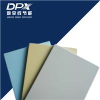 三防洁净板规格产品系列