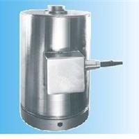 CP-7型钢制柱式称重传感器