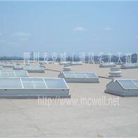 供应各类屋顶自然通风器