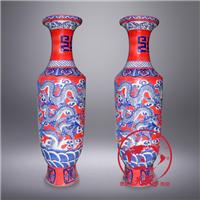 供应陶瓷工艺品 陶瓷工艺品摆件装饰