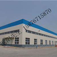 梅州五华钢结构厂房价格,梅州钢结构厂房