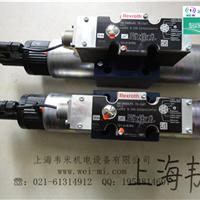 供应Rexroth比例阀 2FRE 6B-2X/16LK4MV