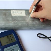 供应求购塑料薄膜厚度测厚仪优得厂家报价