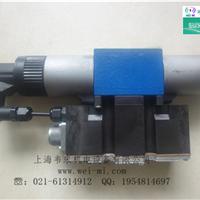 供应4WE6D62/EG24N9K4/B10力士乐电磁阀
