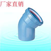 供应pp超静音排水管价格