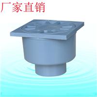 供应耐高温pp静音管 pp超静音排水管件管材