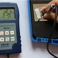 供应金属表面塑料薄膜测厚仪选优得更专业