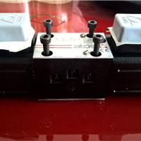 供应ATOS换向阀DHZO-A-073-L5/PE