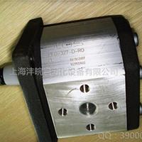 供应高品质ATOS齿轮泵PFG-214/RO
