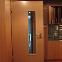 优质隔音门低价供应、隔音特种门厂家