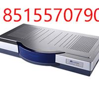 供应华为8033C视频会议终端_价格咨询