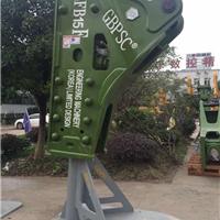 供应韩国进口破碎锤