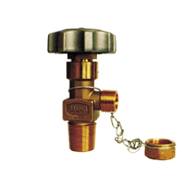 供应YGQL立式直通液体过滤器