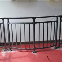 供应锌钢阳台护栏材质深圳锌钢阳台护栏批发