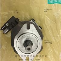 供应A10VSO140DFR1/31R-PPB12N00柱塞泵