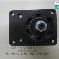 供应Rexroth柱塞泵 PGF2-2X/016RE20VU2