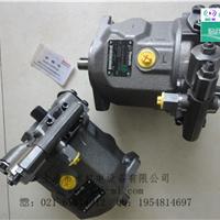 A4VG125HD1D2/32R-NSF001S力士乐柱塞泵