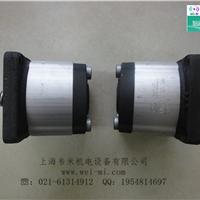 供应Rexroth齿轮泵 PV7-1X/16-20RE01MN0-16