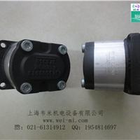 供应 PGH4-2X/032RE11VE4力士乐齿轮泵