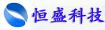 北京恒盛腾达科技有限公司